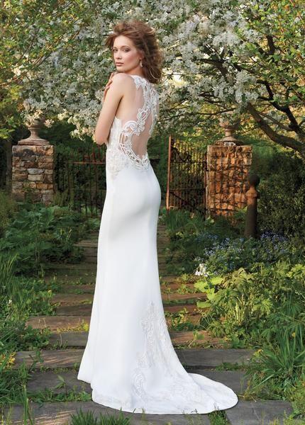 vestidos noiva tara keely 1
