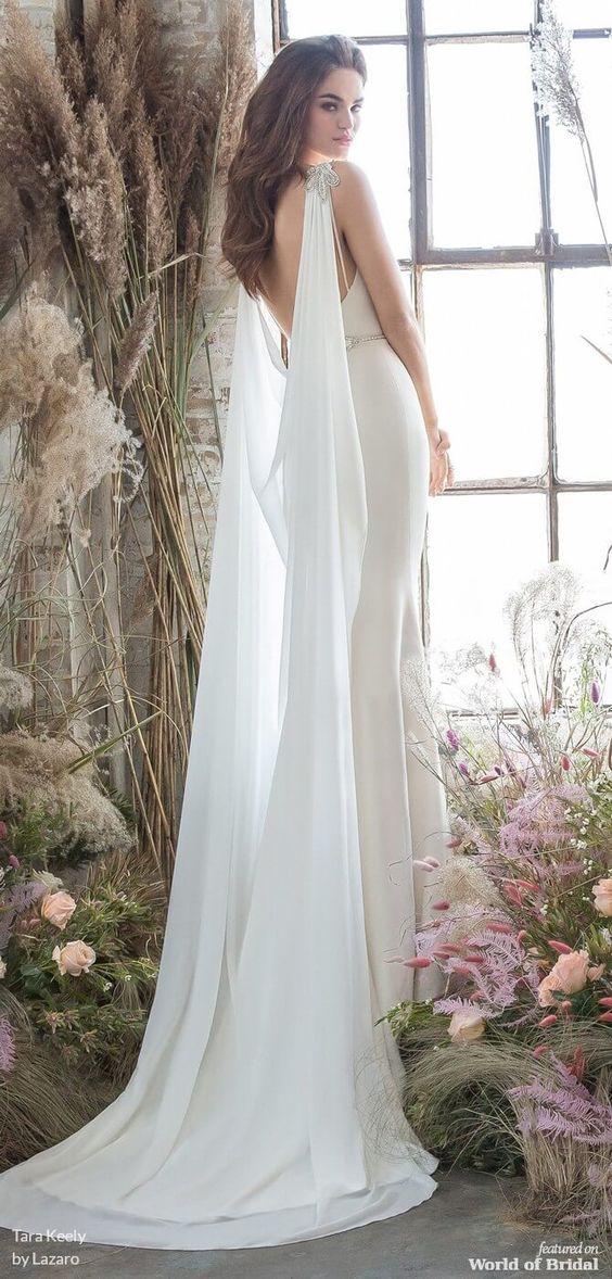 vestidos noiva tara keely 2