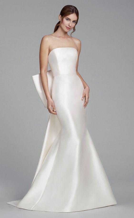 vestidos noiva tara keely 3