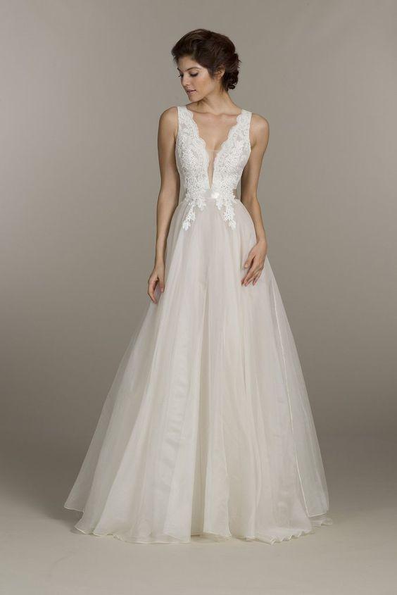 vestidos noiva tara keely 4