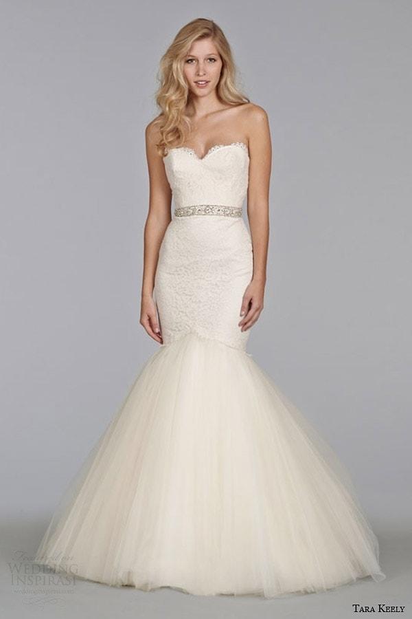 vestidos noiva tara keely 5