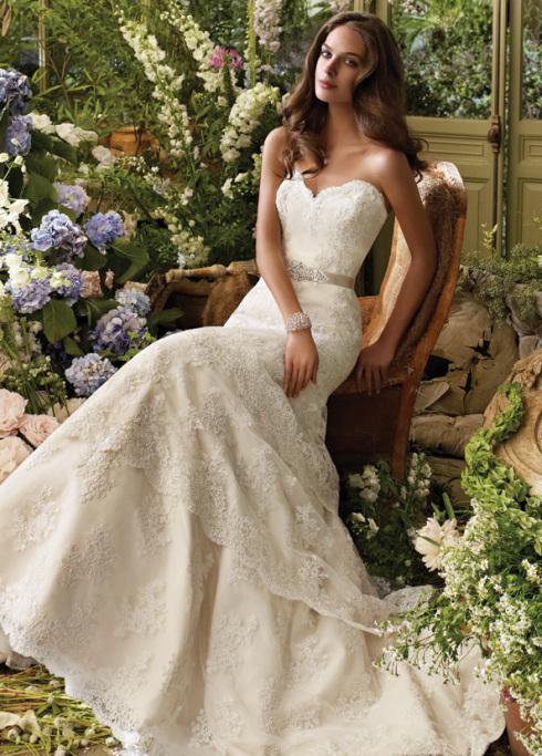 vestidos noiva tara keely 6