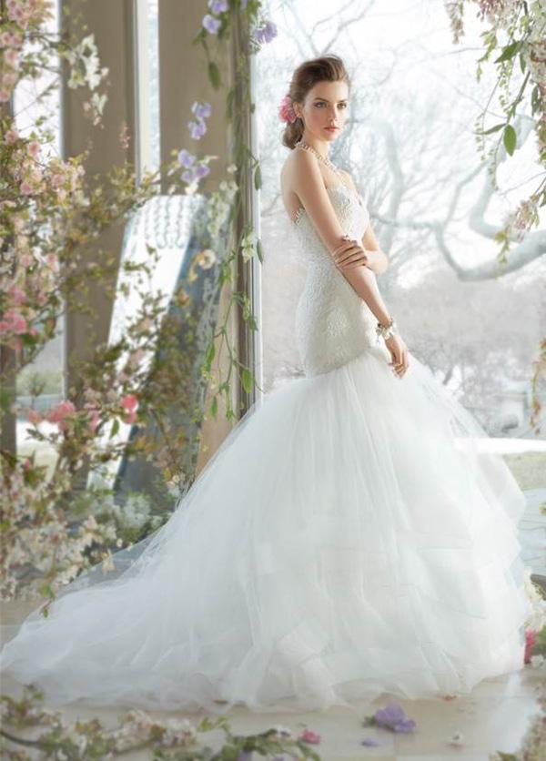 vestidos noiva tara keely 7