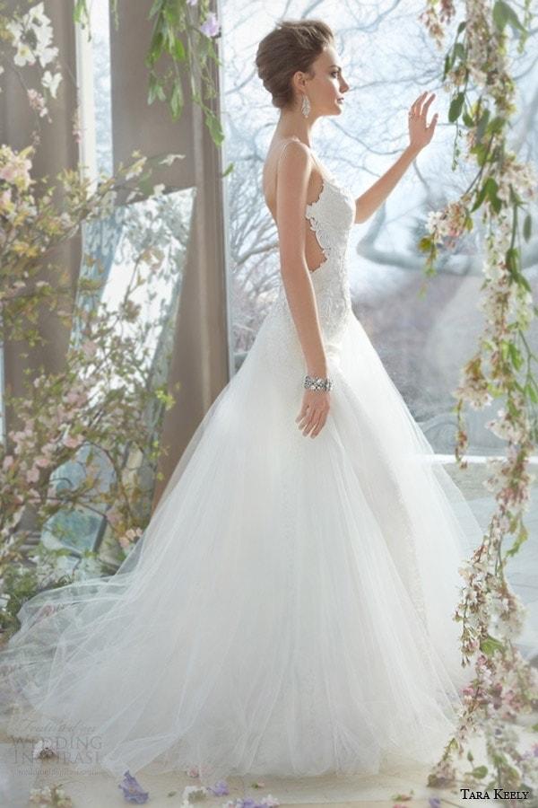 vestidos noiva tara keely 8