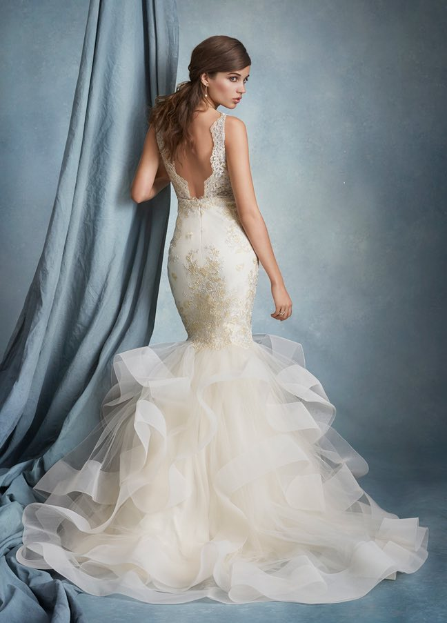 vestidos noiva tara keely 9