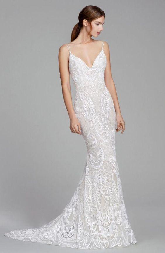 vestidos noiva tara keely