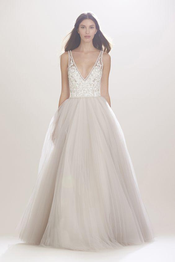 vestidos noiva vera wang 10