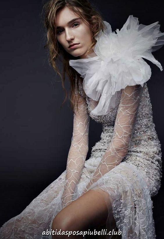 vestidos noiva vera wang 2