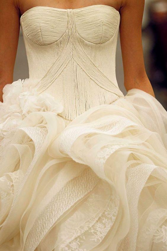 vestidos noiva vera wang 3