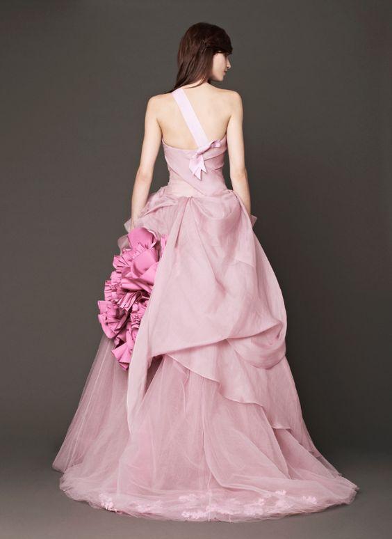 vestidos noiva vera wang 4