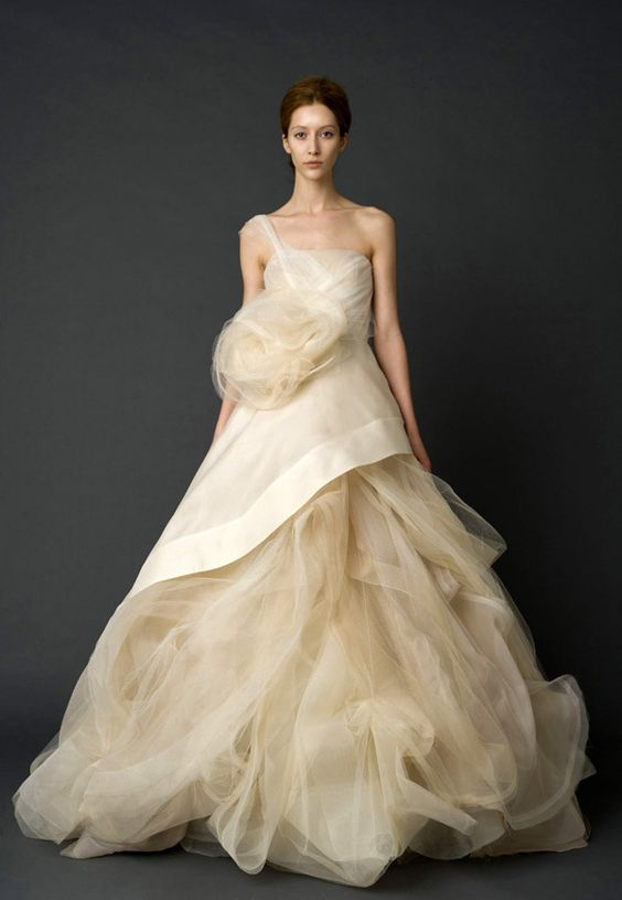 vestidos noiva vera wang 5
