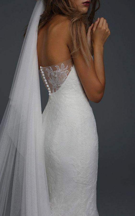 vestidos noiva vera wang 6