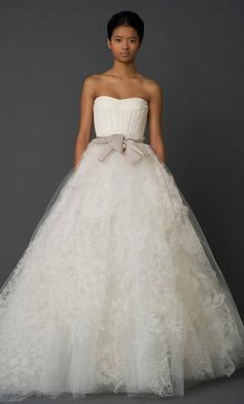 vestidos noiva vera wang 7