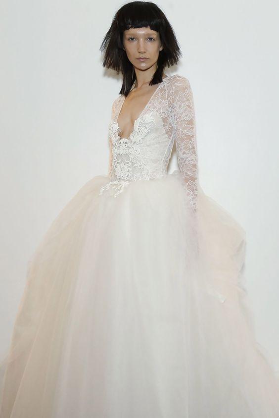 vestidos noiva vera wang 8