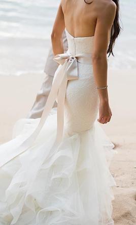 vestidos noiva vera wang 9
