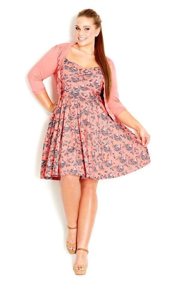 vestidos que disfarcam a barriga 5