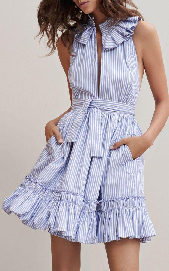 vestidos reveillon 2018 11