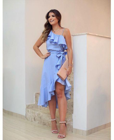 vestidos reveillon 2018 13