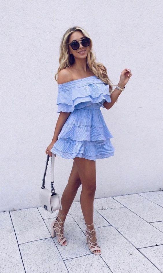 vestidos reveillon 2018 14