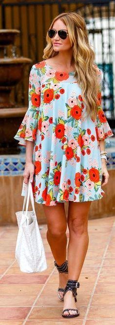vestidos reveillon 2018 17