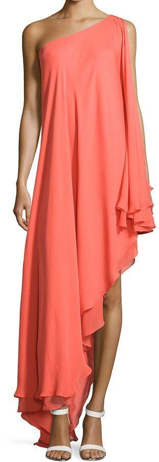vestidos reveillon 2018 2