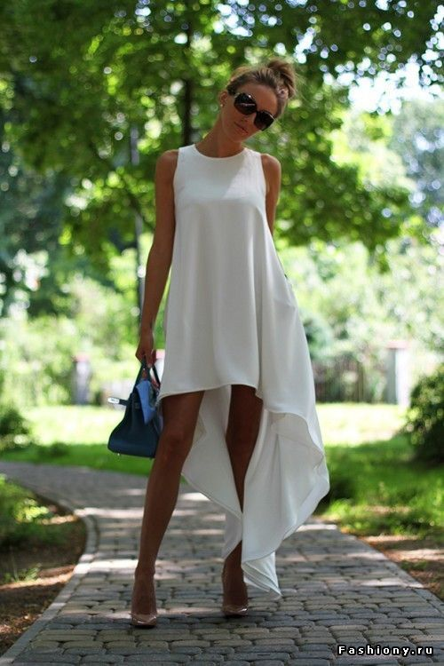 vestidos reveillon 2018 6