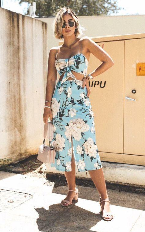 vestidos verao tendencia look 3