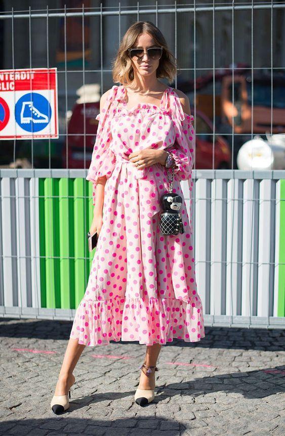vestidos verao tendencia look 4