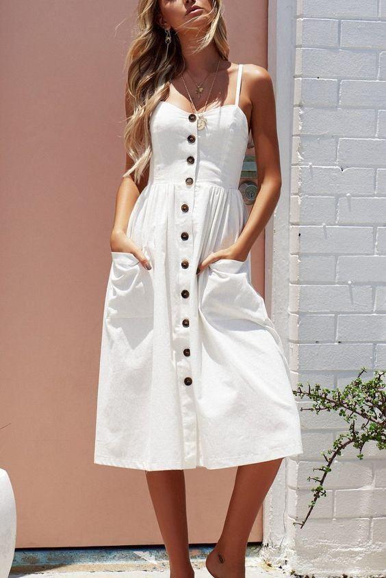 vestidos verao tendencia look 6