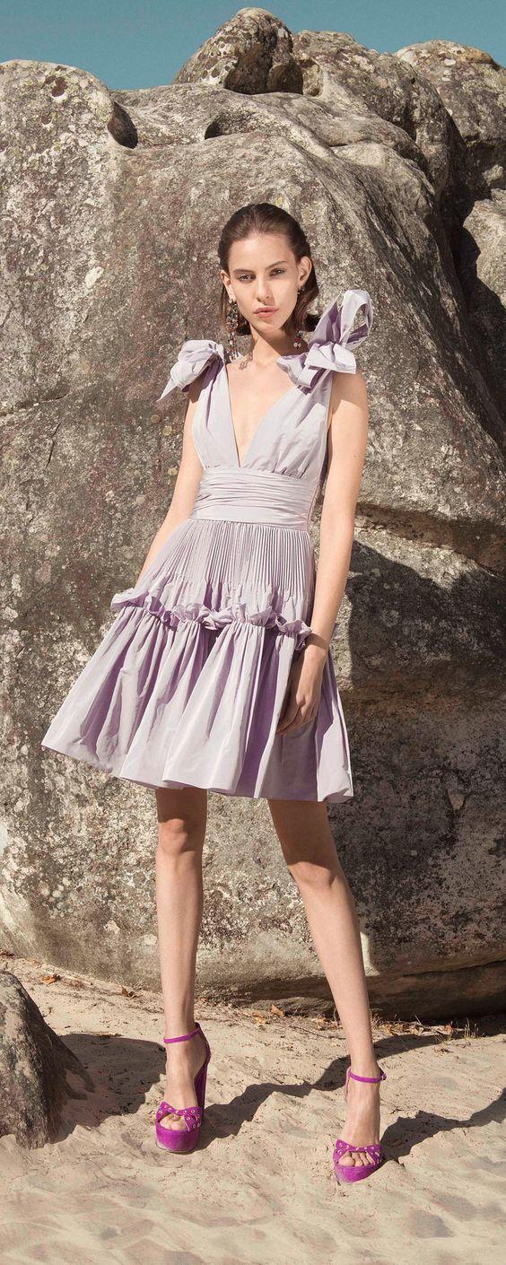 vestidos verao tendencia look 8