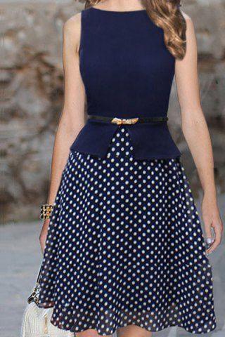 vestidos vintage modelos como usar 2
