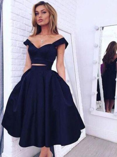 vestidos vintage modelos como usar 3