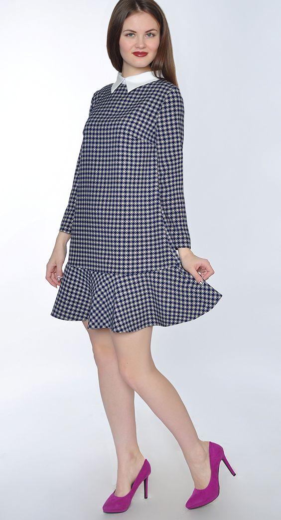 vestidos vintage modelos como usar 8