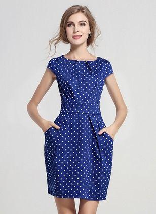 vestidos vintage modelos como usar
