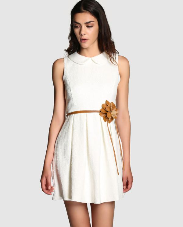 vestidos-virada-ano-23