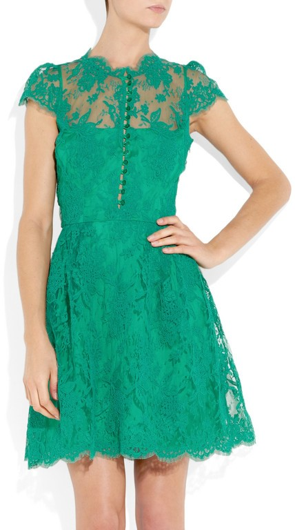 vestidos-virada-ano-4