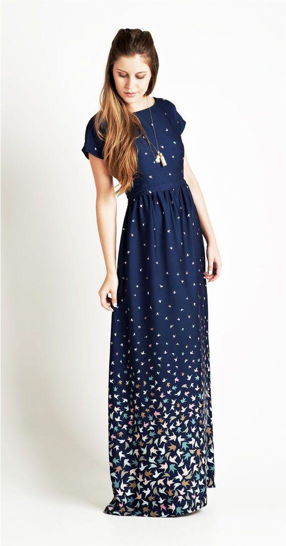vestidos-virada-ano-5